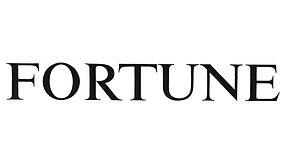 fortune-logo-19481951-1280x739.jpg