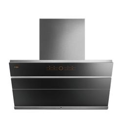 JQG9009