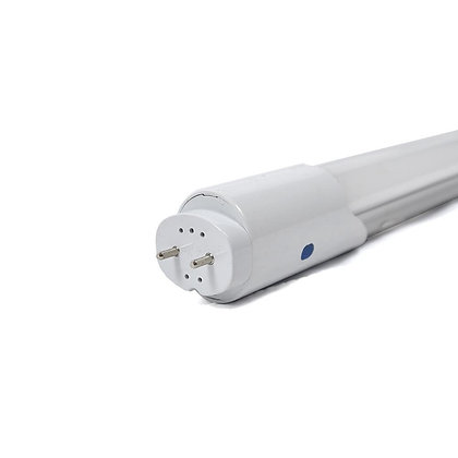 Motion Sensor LED T8 Tube - Dims By Itself!