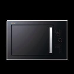 HW25800K-C2G
