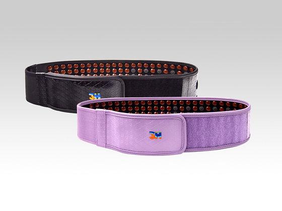 3H Smart Belt