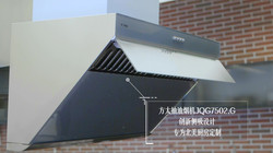 JQG7502