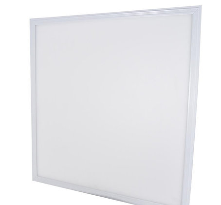 2x2 - LED Panel Light - UL Certified
