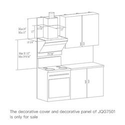 JQG7501