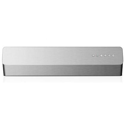Pixie Air™ UQS3001