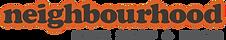 Neighbourhood Logo