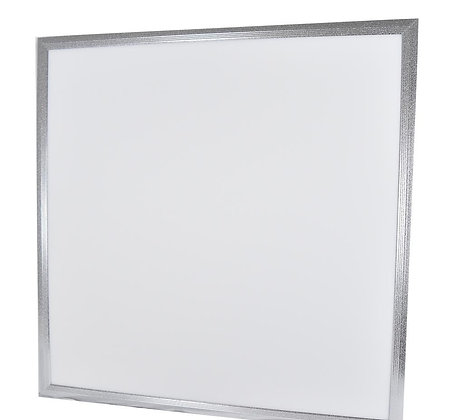 2x2 - LED Panel Light