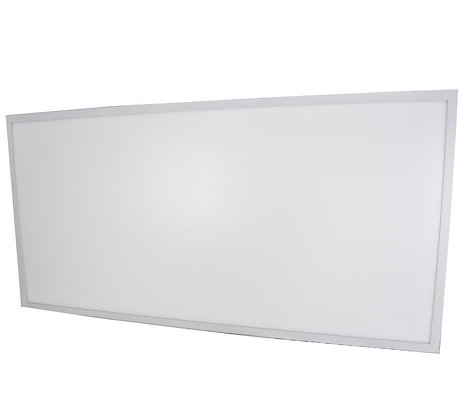2x4 - Dimmable LED Panel Light - UL Certified