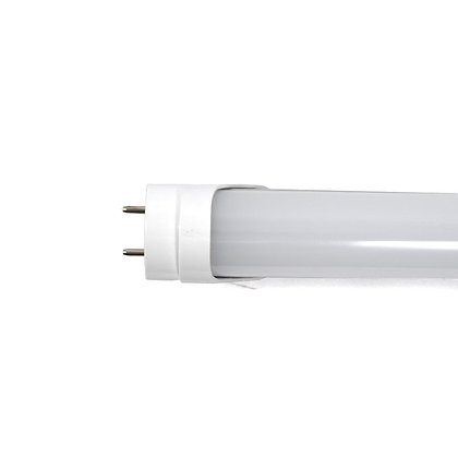 UL Certified T8 LED Tube Lights - 2 End Connection