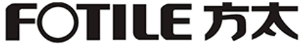 Fotile_logo.png