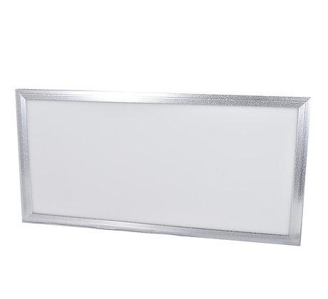 1x2 - LED Panel Light