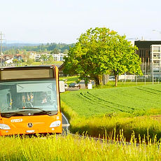 BusRBS.jpg