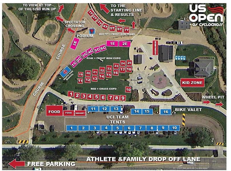 2019-US-OPEN-expo-village.jpg