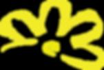 Weidmatt_Logo-02.png