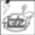 Logo.TNT.png