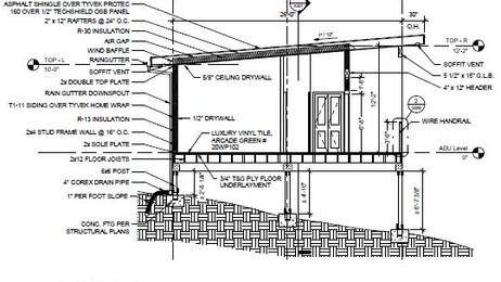 Short Section.JPG