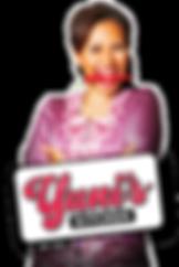 Yuni-with-logo-medium.png