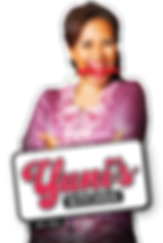Yuni-with-logo-medium.png