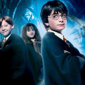 Daniel Radcliffe e outros artistas vão fazer a leitura do primeiro livro de Harry Potter em vídeo