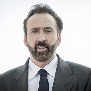 A História do Palavrão | Minissérie apresentada por Nicolas Cage ganha seu primeiro trailer
