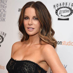 Guilty Party | Kate Beckinsale entra na série substituindo Isla Fisher