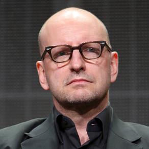 """Diretor de """"Contágio"""", Steven Soderbergh produzirá o Oscar 2021"""