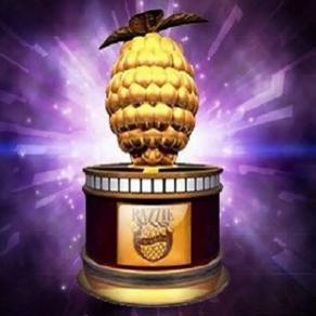Framboesa de Ouro | Lista dos vencedores da premiação dos piores do ano