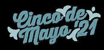 Margs_CincodeMayo_Social_A-07.png