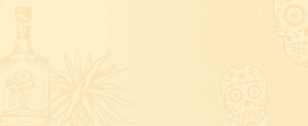 textures_Margs-05-05.png