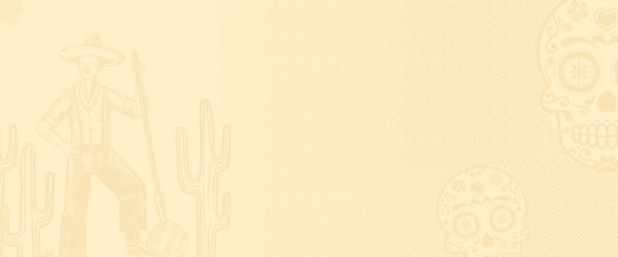 textures_Margs_ourstory-01.png