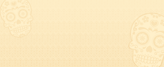 textures_Margs [Recovered]-01.png