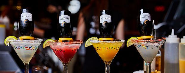 Margaritas067.jpg
