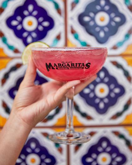Margaritas006_edited.jpg