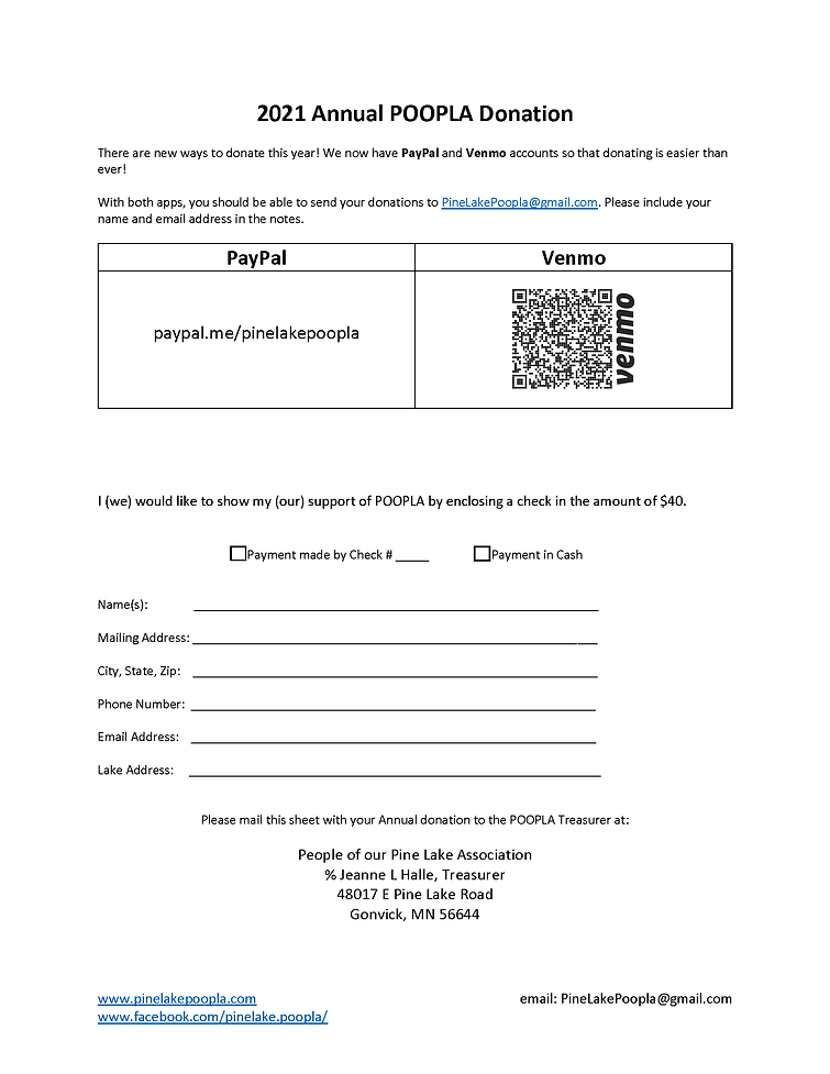 POOPLA Membership Drive Flyer_Page_2.png