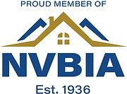 NVBIA Member.jpg