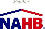 NAHB Member .jpg