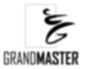 GRANDMASTER-LOGO-NEGRO.png