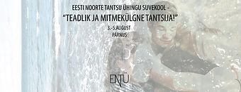 FB-ENTÜ-Suvekool-2020.jpg