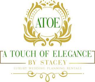 ATOE Wedding Consultation