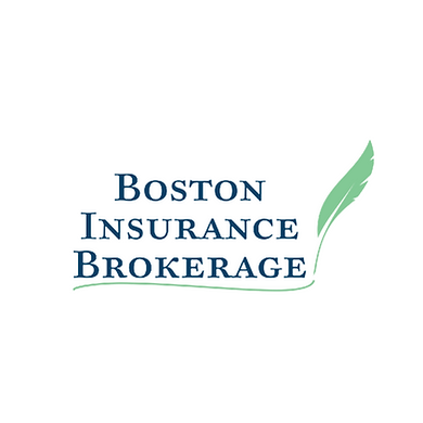 BIB Logo - green.png