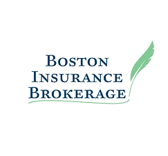 Boston Insurance Brokerage is proud to reveal our new logo and look!