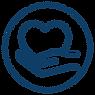 BIB Charities Blue Icon.png