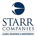 starr-companies-squarelogo-1467927041385