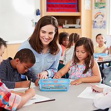Workers' Compensation for Schools