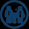 BIB Express Blue Family Icon.png
