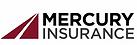 mercury-insurance.png