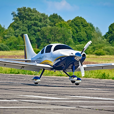 Workers' Comp for Aviation Risks