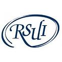 rsui-group-squarelogo-1425969710930.png