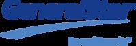 gen-star-logo.png