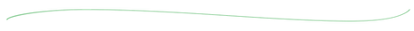 Long quill line.png